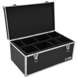 Universal Case Pick TDV-1 Roadinger