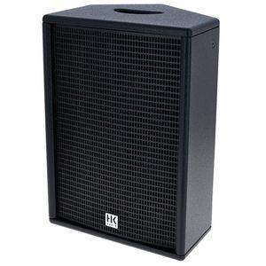 PR:O 110 XD2 HK Audio