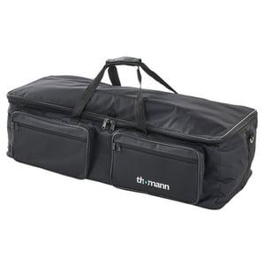 Accessory Bag Maxi Thomann