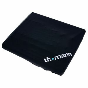 Stretch Dustcover Thomann