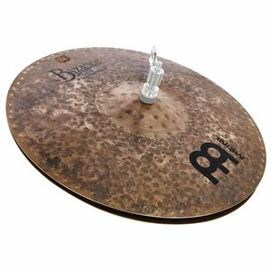 "15"" Byzance Big Apple Dark Hat Meinl"