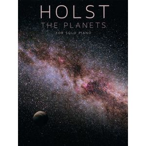 Holst The Planets Chester Music