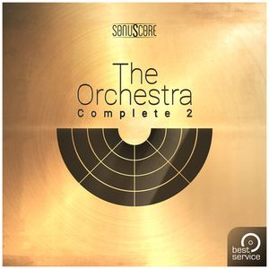 The Orchestra Complete 2 Best Service