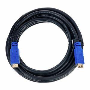 C-HM/HM/Pro-20 Cable 6.1m Kramer