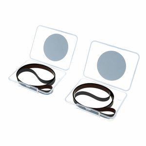 EF-5L Tape Loops Echo Fix