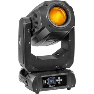 LED TMH-S200 Moving-Head Spot Eurolite