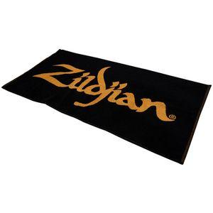 Logo Towel Zildjian