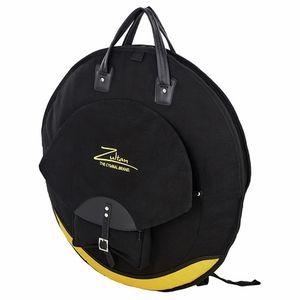 "24"" Cymbal Bag Zultan"