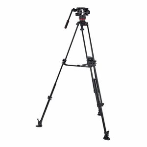 MVK504XTWINMA Camera Stand Manfrotto