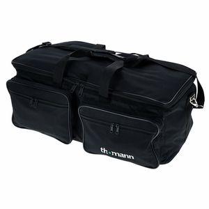 Accessory Bag pro Thomann