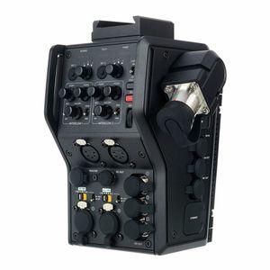 Camera Fiber Converter Blackmagic Design