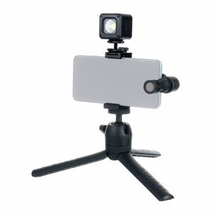 Vlogger Kit USB-C Rode