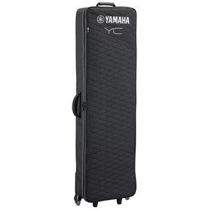 YC88 Softbag Yamaha