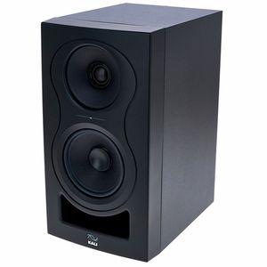 IN-5 Kali Audio