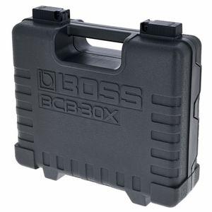 BCB-30X Pedalboard Boss