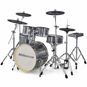 MPS-1000 E-Drum Set Millenium