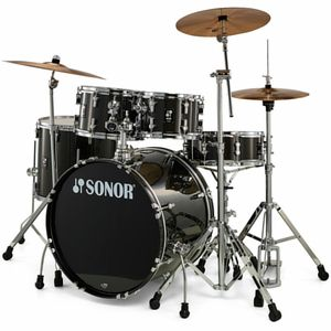 AQX Stage Set BMS Sonor