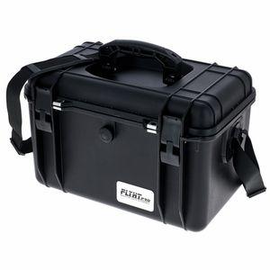 WP Safe Box 11 IP65 Flyht Pro