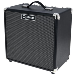 Aviator Cub 112 Combo Quilter