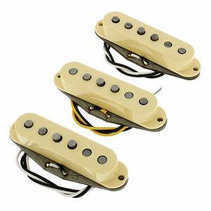 Vintera 60 Vint. Strat PU Set Fender