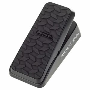 DVP5 Volume (X) 8 Pedal Dunlop