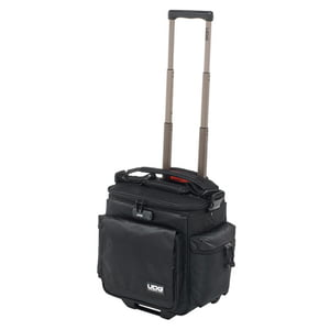 Sling Bag Trolley Deluxe B/O UDG