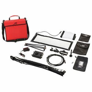 Carpetino Premium Kit 2 Carpetlight