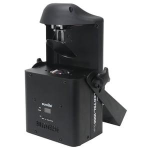 LED TSL-1000 Scan Eurolite