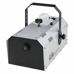 N-250 Fog Machine Eurolite