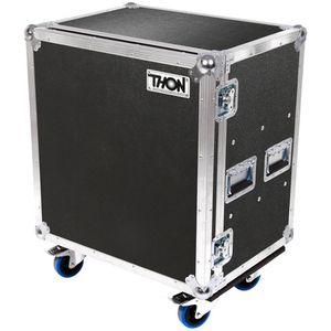 Accessory Case 1x3 Boxes BR Thon