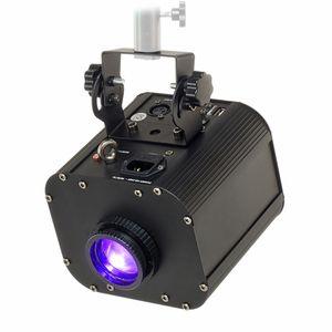 LED TCL-150 Color Changer COB Eurolite