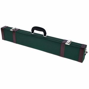 BSD24 Bow Case for 4 Bows Petz