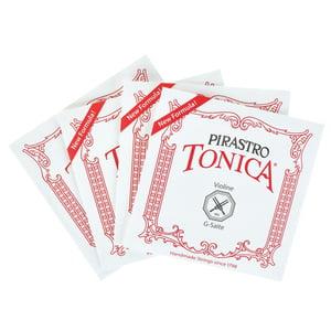 Tonica Vn 4/4 Alu med. BTL SLG Pirastro