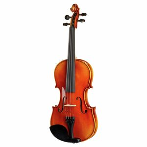 Maestro 01 VL3 Violin Set 4/4 Gewa