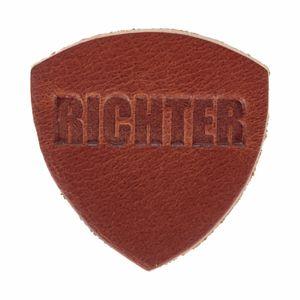 1720 Leather Pick Richter