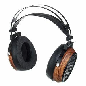 Aiva Sendy Audio