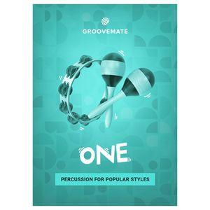 Groovemate ONE ujam