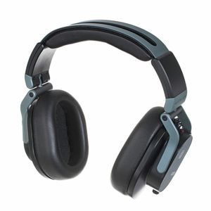 Hi-X65 Austrian Audio
