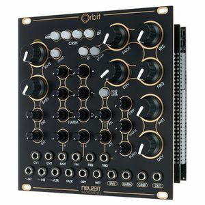 Orbit Neuzeit Instruments