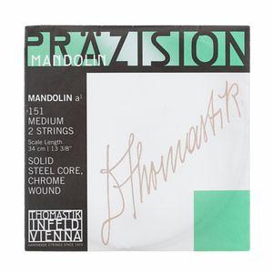Mandolin String A Medium Thomastik