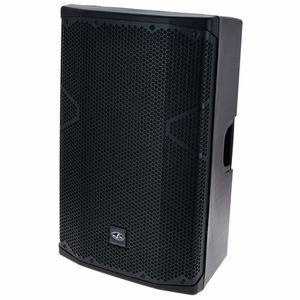 Altea-415A DAS Audio
