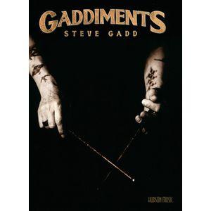 Gaddiments Hudson Music