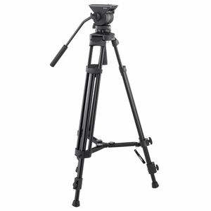 TH-Z Camera Tripod Libec