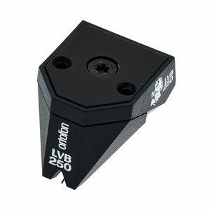 2M Black  LVB 250 Ortofon