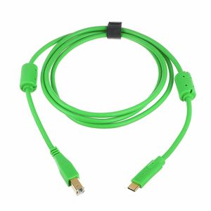 Ultimate USB 2.0 Cable S1,5GR UDG