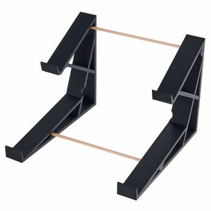 Stand Behringer TD-3 Double Coverup