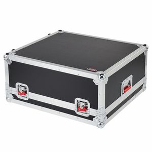 G-Tour X32 Compact Flight Case Gator