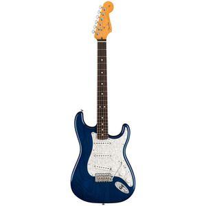 Cory Wong Strat SBT Fender
