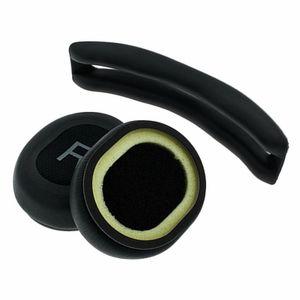 Hi-X50 Cushion Kit Austrian Audio
