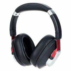 Hi-X15 Austrian Audio